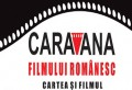 """Proiectiile din cadrul """"Caravanei filmului romanesc"""" la Ploiesti vor fi reprogramate"""