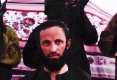 CUTREMURĂTOR. Românul răpit în Burkina Faso a transmis un MESAJ