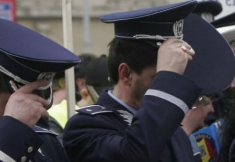 Veste buna! Norma de hrană pentru militari şi poliţişti CREŞTE din luna octombrie, la 32 de lei/zi