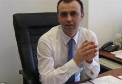 Agresorii băiatului procurorului Ionuț Botnaru au fost IDENTIFICATI