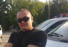"""Dezvăluiri incredibile ale unui polițist al IPJ Prahova: """"Rusine politistilor corupti ,lingailor, latrailor, tuturor celor care mint,fura,inseala"""""""