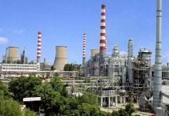 Ce a decis instanța cu privire la Petrotel Lukoil Ploiești