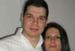 Cine a murit in accidentul petrecut pe DN1, la intersectia spre localitatea Paulesti