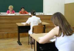 12 elevi din Prahova vor primi premii, pentru ca au terminat cu media 10