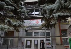 Spitalul de Pediatrie din Ploieşti va fi salvat!