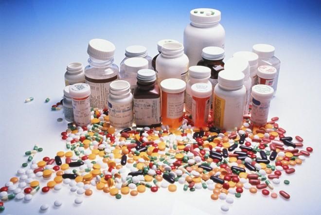 DIICOT. MAFIA medicamentelor: interlopi, medici oncologi, farmacişti şi funcţionari