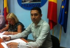 TABEL cu localitatile care primesc bani de la Consiliul Judetean Prahova pentru lucrari derulate in PARTENERIAT