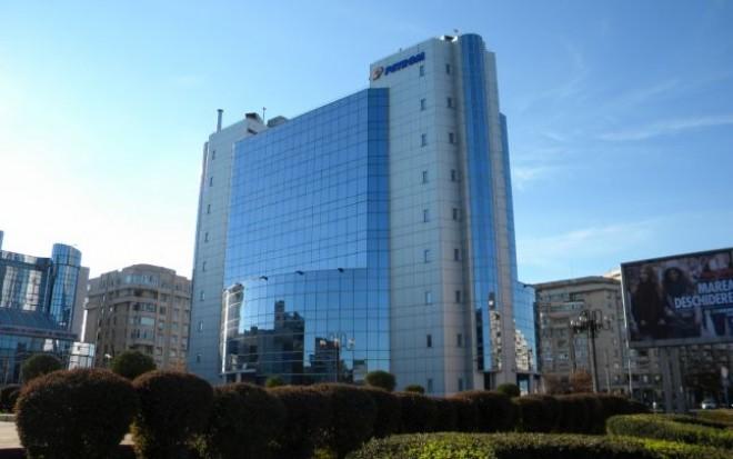 Primăria Ploiești vrea să transforme clădirea Petrom în spațiu cultural-artistic. OMV Petrom nu este de acord