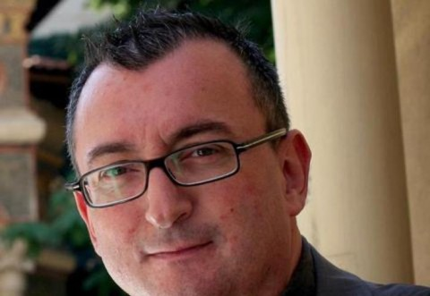 Fostul director al Apa Nova Bucureşti Bruno Roche, pus sub control judiciar de DNA Ploieşti