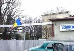 In atentia viceprimarului Teodorescu! Comisia de Etica MUSAMALIZEAZA problemele din Spitalul Schuller