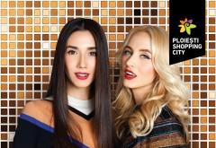 Ce surprize vă așteaptă în Fashion & Beauty Corner din Ploiesti Shopping City