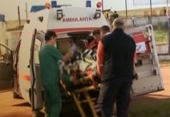 ANCHETĂ la Spitalul Judeţean Ploieşti. O pacientă a fost SCĂPATĂ de pe targă. Femeia a MURIT după 48 de ore