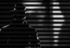 """DEZVĂLUIRI din """"Dosarul Presa"""": Ce mogul a fugit din țară pentru că a fost informat"""