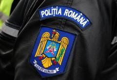 Politia Romana a destructurat mai multe grupari INFRACTIONALE