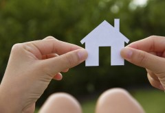 """Începe programul """"A doua casă"""". Cum poţi cumpăra o casă mai mare şi mai scumpă, cu bani de la stat"""