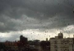 Ce temperaturi vom avea în următoarele 7 zile în Ploiești
