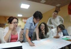 Seminarii organizate de Centrul de Excelenţă Academică in Ploiesti