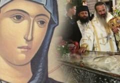 Sfânta Parascheva: Ce NU e bine să faci pe 14 octombrie dacă vrei să îţi meargă bine