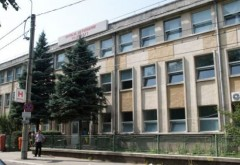 Un copil de 12 ani a murit la câteva zile după ce a fost consultat la Spitalul de Pediatrie din Ploieşti