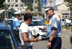 Ce NEREGULI au constatat poliţiştii prahoveni în ultimele 24 de ore