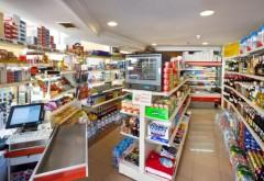 PREMIERĂ în magazinele din România. Cumpărătorii îşi pot lua banii înapoi pe PRODUSELE ALIMENTARE returnate