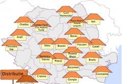 """Campania """"Octombrie – Luna Asigurărilor de Locuinţe"""" ajunge în Ploieşti"""