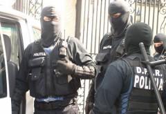PERCHEZIȚII în Prahova la suspecți de spălare de bani și evaziune fiscala