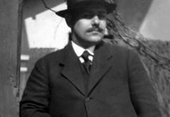 Eveniment de comemorare a arhitectului Toma Socolescu în Ploiești