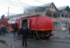 În ce evenimente au fost implicate echipajele ISU Prahova în ultimele 24 de ore