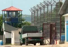 Trei prahoveni au ajuns la Penitenciarul de Maximă Siguranță Mărgineni. Ce au făcut