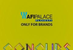 PH-online si AFI Palace Ploiesti te invita la concurs!