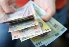 Veste bună pentru aproape 1 MILION de români. Vor primi ANTICIPAT salariile pentru luna decembrie