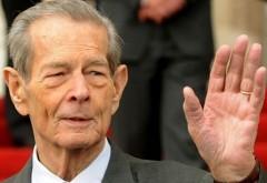 Regele Mihai împlinește 94 de ani. Programul evenimentelor organizate de Castelul Peleș