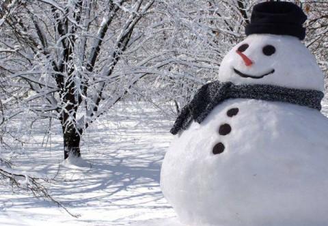 PROGNOZA METEO pe trei luni: Cum va fi vremea de Crăciun şi Revelion