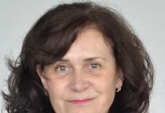 Lavinia Săniuță, pusă sub CONTROL JUDICIAR de DNA Ploieşti