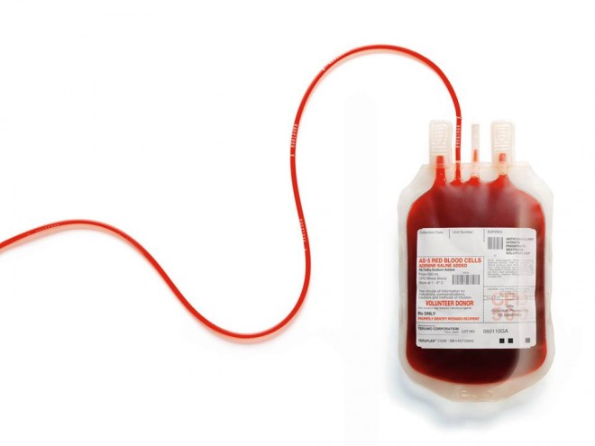 Unde puteți dona sânge pentru a ajuta după tragedia din clubul Colectiv. Da mai departe la prieteni. Toată lumea poate să ajute!