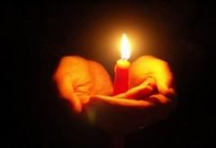 Prahoveanul Matei Gabriel și-a pierdut viața în incendiul din clubul Colectiv