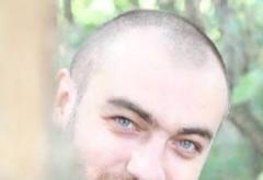Radu Palada, al patrulea prahovean care a murit în incendiul din Colectiv