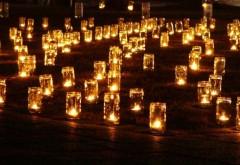 Unul dintre prahovenii uciși în incendiul de la Colectiv va fi înmormântat marți la Iordăcheanu