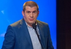 """Pătraru, mesaj dur după tragedia din Colectiv: """"Mi-e ruşine! TVR nu a fost vineri televiziune publică"""""""