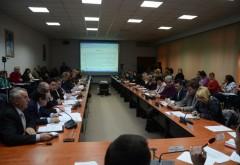 Consilierii locali PSD au propus majorarea ajutoarelor de încălzire pentru ploieşteni