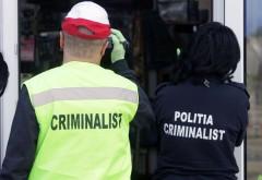 O femeie din Ploieşti a fost găsită moartă, murdară de sânge. Soţul a sunat la 112. Ce spun vecinii