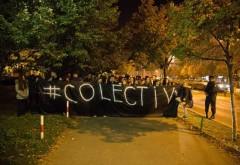 Trei tineri din Prahova sunt încă în stare gravă, după incendiul din club Colectiv
