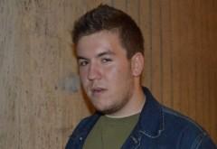 Unul dintre prahovenii răniți în Colectiv, transferat la un spital în străinătate