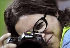 BILANŢUL TRAGIC al incendiului din Colectiv continuă să crească: Numărul deceselor a ajuns la 46. Ultima victimă este jurnalista Teodora Maftei, care a murit la clinica din Israel