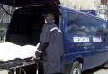TRAGEDIE în comuna Baba Ana. Un localnic a violat o vecină, apoi s-a sinucis