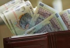 Impozitele pe casă CRESC de anul viitor. Cât veţi plăti dacă aveţi firmă cu sediul în locuinţă