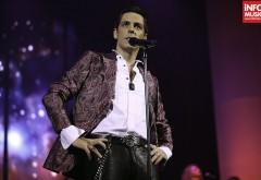 Stefan Bănică va susţine un concert la Filarmonica din Ploieşti