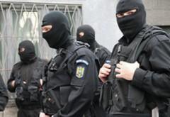 Percheziţii în Prahova şi alte judeţe, la persoane bănuite de evaziune fiscală