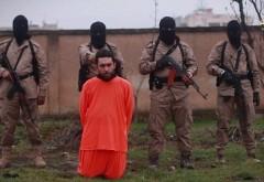 Enciclopedia terorismului: Ce este şi ce vrea Statul Islamic?